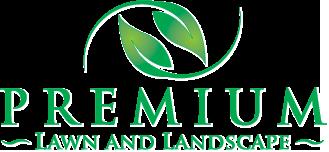 Premium Lawn and Landscape