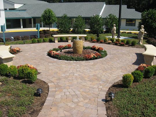 patio falls church va premium lawn and landscape