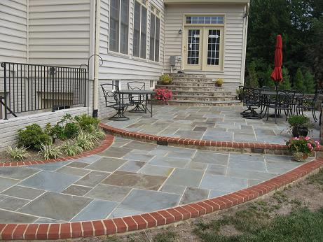 patios premium lawn and landscape